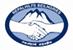 Nepalhilfe Beilngries