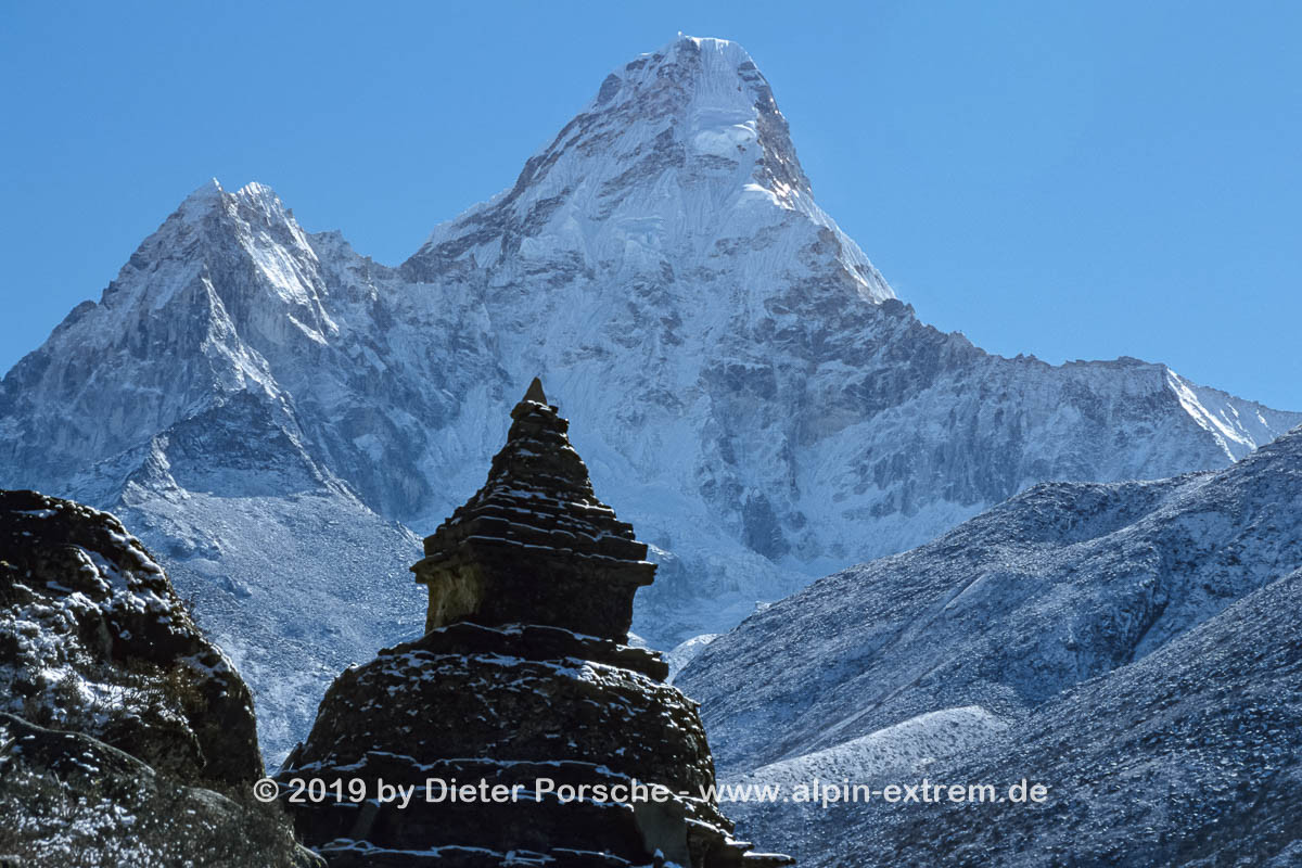 20010402_Mount_Everest_057