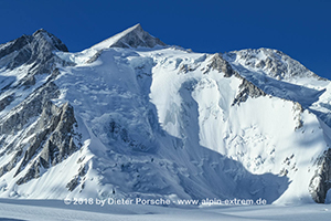 19950606 Gasherbrum II 079 A 40 news