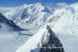 19950610 Gasherbrum II 101 C 03 news