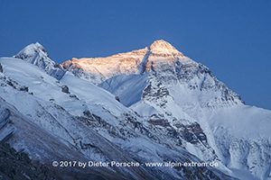 084 19920528 Mount Everest Nord C1 22
